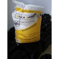 Karbon Aktif Black Diamond