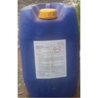 Jual Distributor Produk Kimia Yang Dibutuhkan Dalam Pengolahan Emas