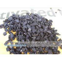 Jual Menyediakan Karbon Aktif Black Diamond Kualitas Tertinggi 2