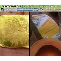 Jual Kualitas Karbon Aktif Yang Terbaik - Karbon Aktif Black Diamond 2