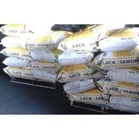 Distributor Kualitas Karbon Aktif Yang Terbaik - Karbon Aktif Black Diamond 3