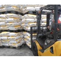 Distributor Karbon Aktif Black Diamond - Kualitas Terbaik Untuk Pengolahan Emas 3