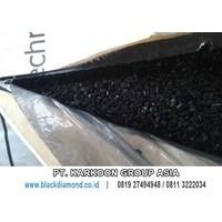 Distributor Karbon Aktif Black Diamond Kualitas Terbaik  3