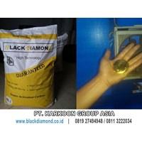 Jual Karbon Aktif Black Diamond Kualitas Terbaik  2