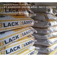 Jual Karbon Aktif Black Diamond - Berkualitas No. 1 2
