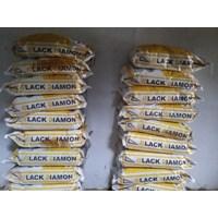Black Diamond Karbon Aktif Berkualitas Tinggi