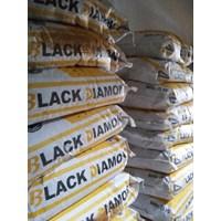 Karbon Aktif Black Diamond - Berkualitas Dan Terbukti Kuantitasnya