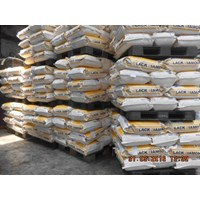 Distributor Black Diamond Karbon Aktif Kualitas Terbaik 3