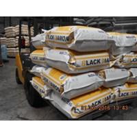 Jual Black Diamond Karbon Aktif Kualitas Terbaik 2