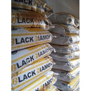 Black Diamond Karbon Aktif Kualitas Terbaik