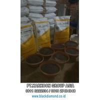 Distributor Karbon Aktif - Karbon Aktif Black Diamond