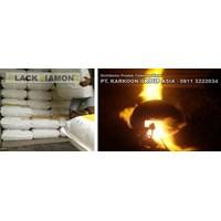 Produk Borax Decahydrate Untuk Tambang Emas