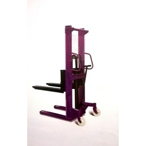hand Stacker HS-CD2016  kapasitas 2Ton