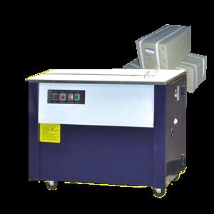 Strapping Machine KZB-1 Semi Automatic
