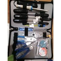 Jual Tool Kit Hozan S-10  2