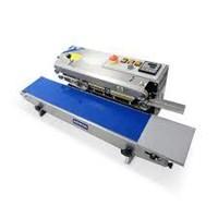 Continuous Sealer Horizontal FRB770i