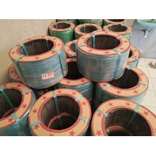 tali Strappping Warna Biru 15mmx8kg