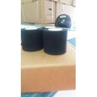 Jual Hot Ink Tinta Cetak Coding 36x32mm 2