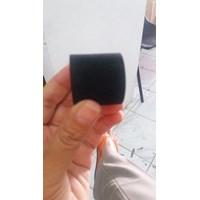 Distributor Hot Ink Tinta Cetak Coding 36x32mm 3