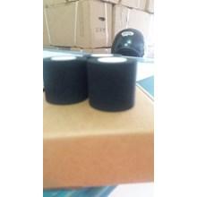 Hot Ink Tinta Cetak Coding 36x32mm