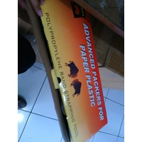 Distributor Alat Strapping Tool Manual  3
