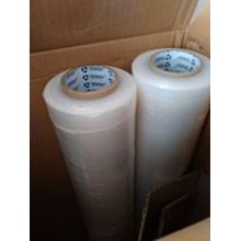 Platik Wrapping 17 mic x 50 cm x 100 m