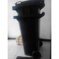 Jual Tempat Sampah (Dustbin) 2