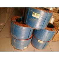 Tali Strapping blue 15mmx7kg  1