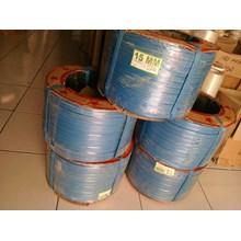 Tali Strapping blue 15mmx7kg