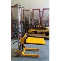 Jual Portable Stacker Robust RPS-4015 2