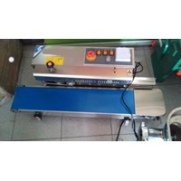 CONTINOUS SEALER FRB 770 II