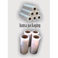 Jual Plastik Wrapping 50 X 120