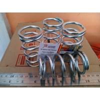 Hand Pallet Spare Part / Service Hand Pallet / Spare Part Hand Pallet 1