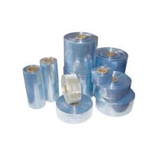 Plastik Roll / Plastik PVC / Plastik Segel