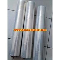 Plastik Roll / Plastik Wrap / Plastik Segel 1