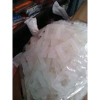 Jual Gasper Tali Strapping Plastik