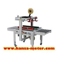 Mesin Carton Sealer Automatic 1