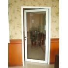 Pintu  UPVC 3