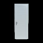 Pintu  UPVC 1