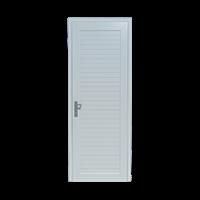 Pintu UPVC1