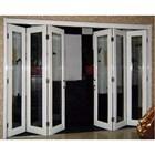 Pintu Aluminium 1