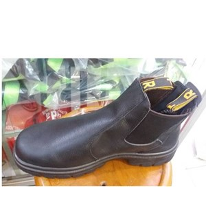 Safety Shoes KING POWER K-706