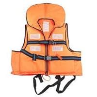 Life Jacket CIG Dolpin