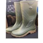 Sepatu Boot AP Terra Eco 1