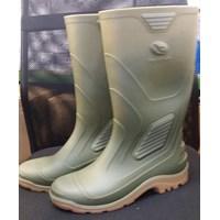 Jual Sepatu Boot AP Terra Eco
