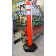 stick Cone plastik 100cm