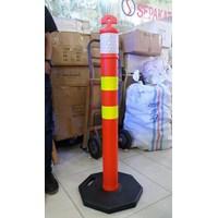 stick Cone Rubber