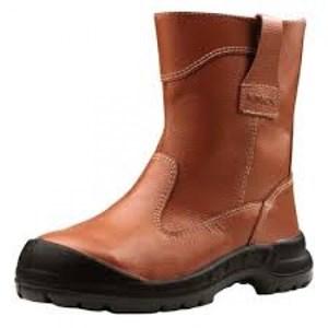 Sepatu Safety shoes Kings KWD 805CX