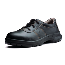 Safety shoes Kings KWS 800X