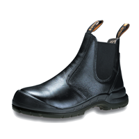 Jual Safety shoes King's KWD 706X